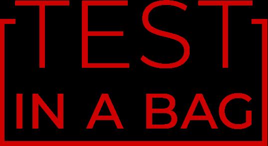 Test In A Bag